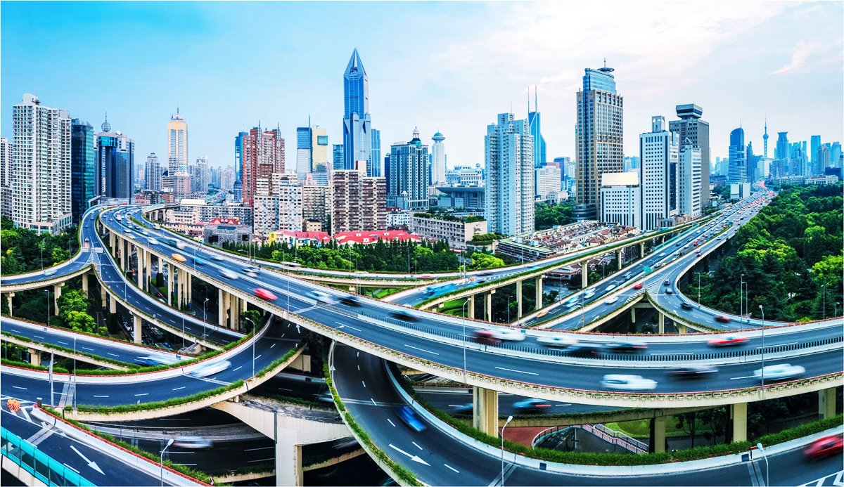 Asia Pacific investors and real estate markets : Expecting the unexpected
