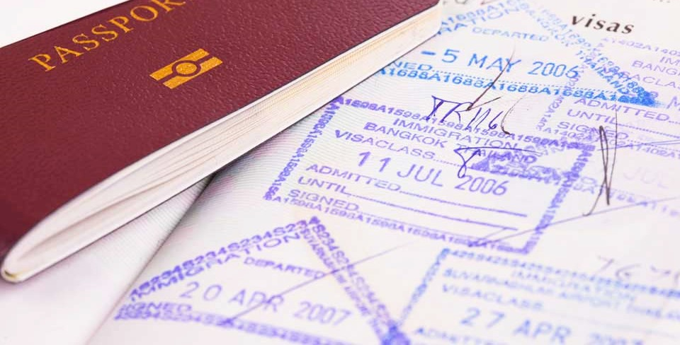 Thailand's Smart Visa Requirements Made Easier