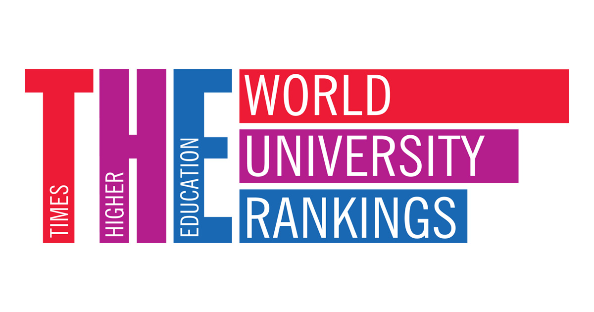 Education's Asia Rankings Demonstrate Increased Government Investment Across Asia