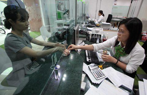 VCB, ACB mobilised $452 million in bonds last year, vietnam economy, business news, vn news, vietnamnet bridge, english news, Vietnam news, news Vietnam, vietnamnet news, vn news, Vietnam net news, Vietnam latest news, Vietnam breaking news
