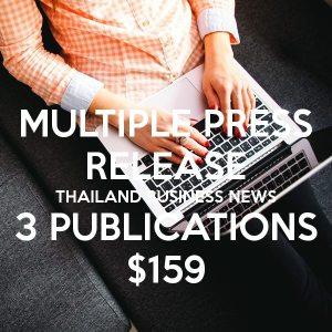 multiple-press-release-thailand-business-news-3-publications-159-3