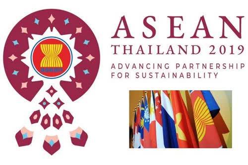 ASEAN Economic Forum