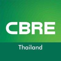 CBRE Thailand