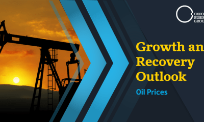 How will oil prices shape the Covid-19 recovery in emerging markets?