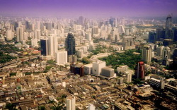 Trading Places - the ins and outs of Alternative Ownership in Thailand