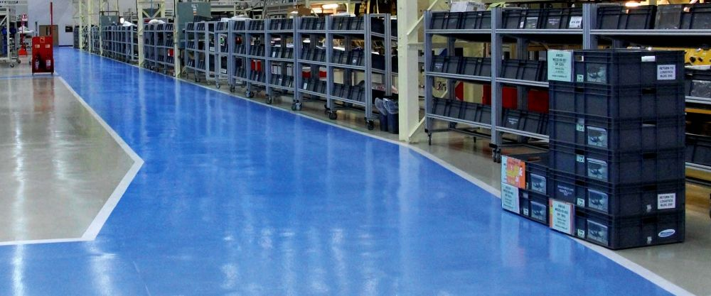 industrial-flooring-banner