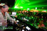 Club-Insomnia-pattaya-02