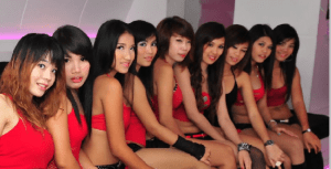 how to find out if a thai girl is cheating