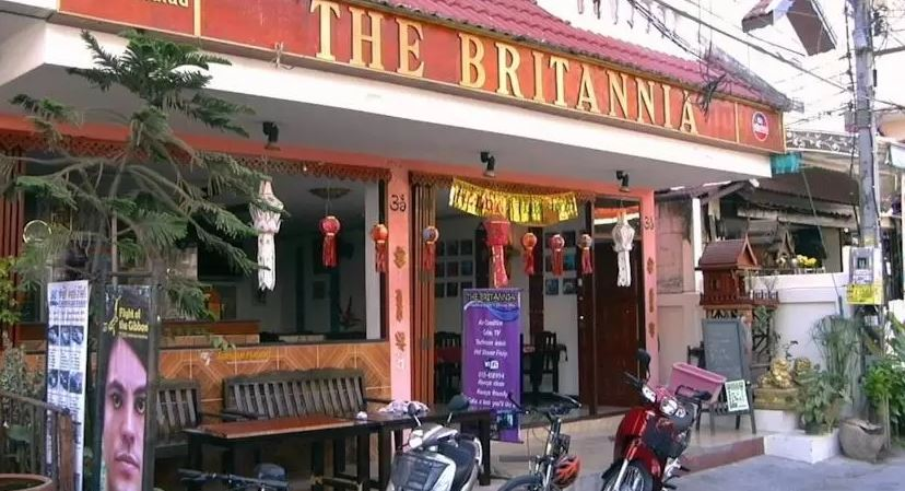 cheap motels in chiang mai to book and make reservation