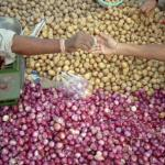 India's seasons of inflation?