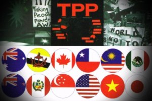Vietnam enters new playground after TPP negotiation ends