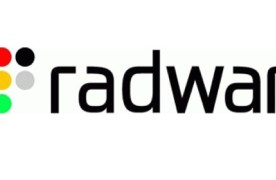 Cyber security firm Radware to open new office in Thailand