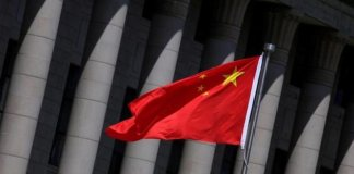 China slams Canada's call to end arbitrary detention