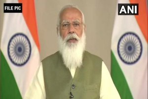 PM Modi to interact with CMs of southern states