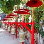 Chiang Mai photographs