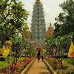 Wat Yan Pattaya