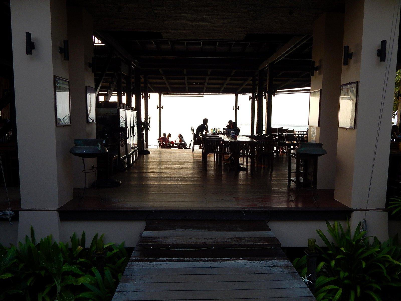 Rimpa Lapin Pattaya Thailand Thailand Discovery
