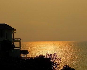 Pattaya Thailand