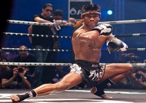 Wai Khru Ceremony – the meanings and origin