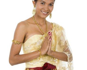 Thailand Info Thailand's Culture