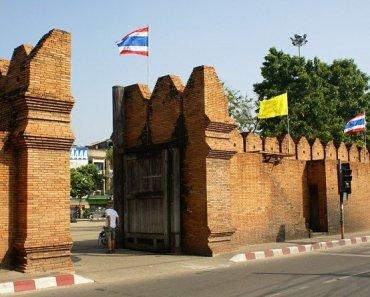Thailand Info Human sacrifices in Thailand