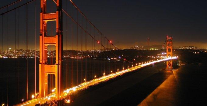 Thailand Samut Prakan to San Francisco, USA