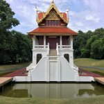 Pattaya Attractions Wat Yan