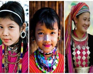 Thailand Info Khao Ho or Ang Mi Thong Festival