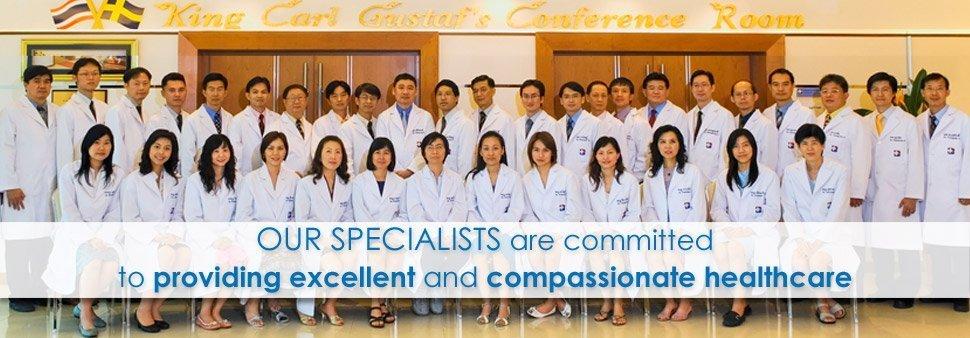 doctors-bangkok-hospital-phuket