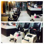 Head2toe Salon Bangkok