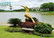 Chiang Rai Thailand Best travel tips