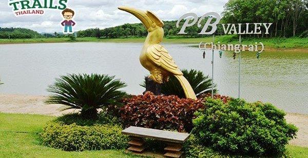 Chiang Rai Thailand Best travel tips 3 Days 2 Nights
