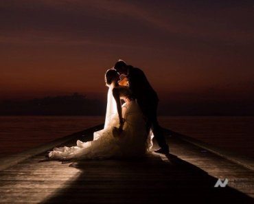 Thailand Destination Weddings