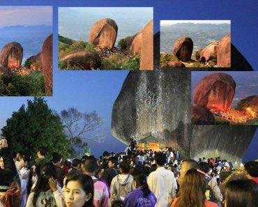 Thailand Festivals Chanthaburi Province