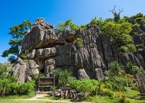 Explore Thailand Isan