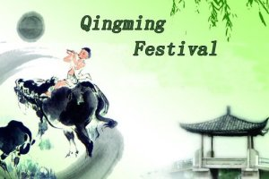 Thailand festivals Qingming Festival