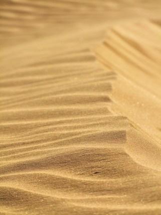 mui ne - dunes rouges - vietnam 25