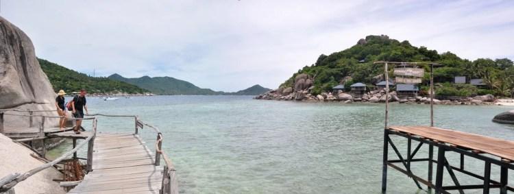 bienvenue-ko-nang-yuan-ko-tao-thailande