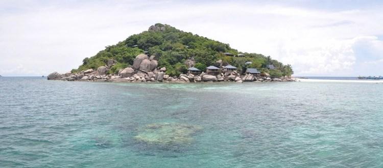 vue-ko-nang-yuan-ko-tao-thailande