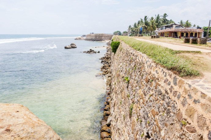 Galle - sri lanka