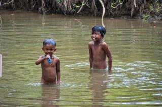 village sigiriya - sri lanka