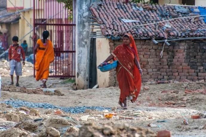 bodhgaya- inde