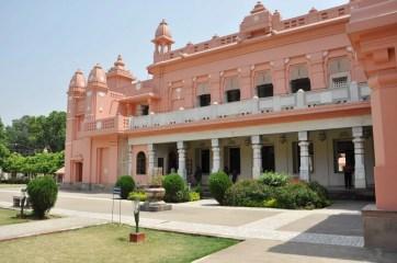 banaras university varanasi - inde