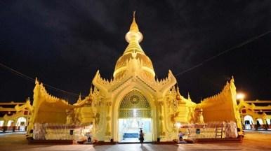 yangon-maha-wizaya-birmanie