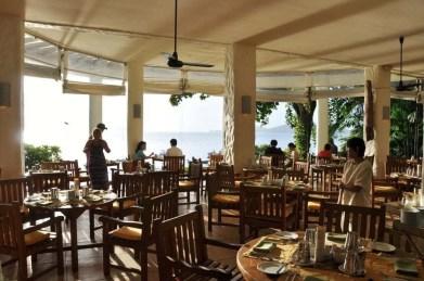 restaurant hotel phuket