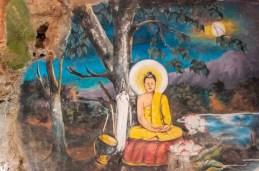 Tham Talot Thung Song
