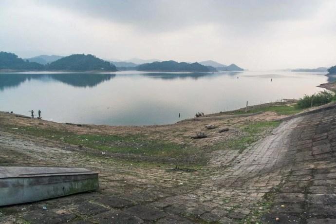 lac Thai Nguyen
