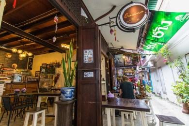 phetchaburi thailande
