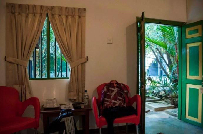 autre-vue-chambre-settle-inn-lodge-kandy