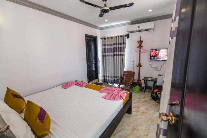 chambre-angkor-orchid-nouveau-siem-reap-cambodge